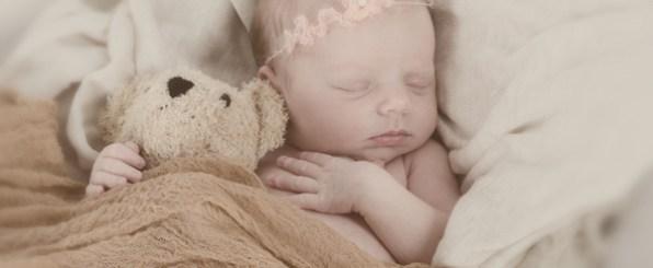 即効性有!アトピー・乾燥肌・赤ちゃんにおすすめクリーム-アトピスマイル!