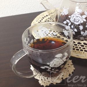 ダイエット茶,お茶,美味しい,便秘解消,職場,会社,ティーバック