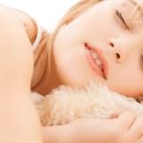 良い睡眠でいびき・腰痛改善!気持ちよくてカワイイ抱き枕特集