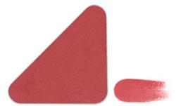 冬用メイクにシフトチェンジ!赤色コスメを上手に使ってアンニュイな色気を!