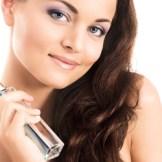 大人ニキビには保湿効果の高い化粧水!乾燥対策でニキビを治す!