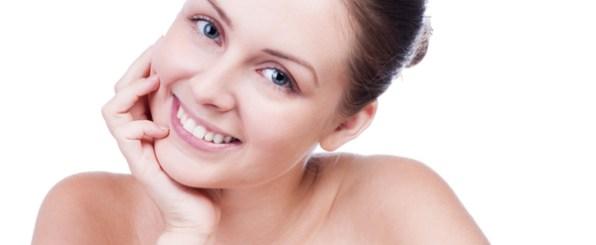 思春期ニキビを撃退!正しい洗顔方法