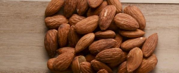 食べ過ぎなければむしろ凄すぎる!?アーモンドの栄養素とその活用レシピ