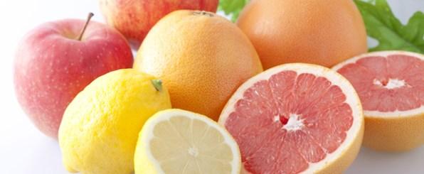 ダイエットに効果抜群の酵素の魅力