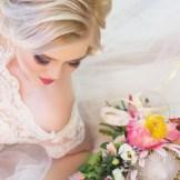 世界一キレイな花嫁になりたい❤結婚式六日前からの直前美容