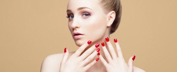 くすみ肌を明るくする!くすみ顔を解消する洗顔料と洗顔方法
