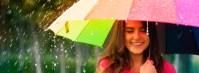憂鬱な雨の日を楽しくしてくれるグッズ