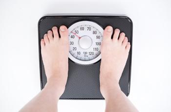 350 体重計 ダイエット