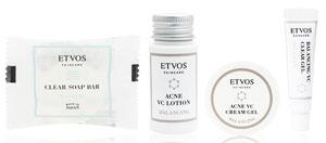 エトヴォス,口コミ,トライアルセット,お試し,効果,乾燥肌,敏感肌,セラミディアル,モイスチャーライン