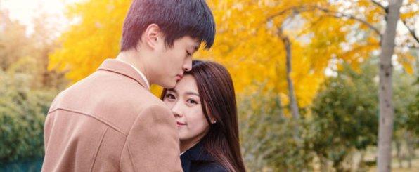美容大国韓国に学ぶ。美に対する意欲と美容法!
