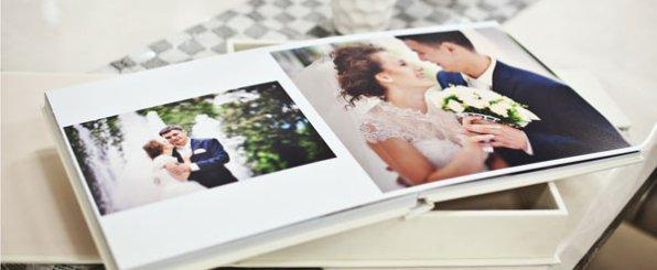結婚記念日1年目「紙婚式」に喜んでもらえるおすすめのプレゼント