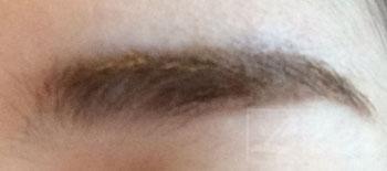 眉毛マスカラの正しい使い方教えます!おすすめしたい人気のプチプラ眉マスカラ5選♪