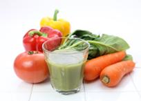 脂肪の吸収を抑える!新ダイエット法プレミール習慣とは?
