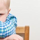 子供のウソ、原因は叱り方かも!ウソをつかせない育て方