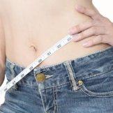 体質・太り方別!あなたに効くエステサロンの美容機器