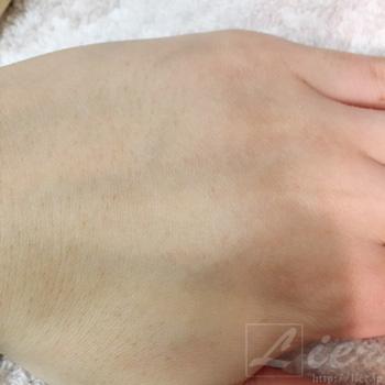 気になる毛穴汚れをごっそりオフ!つるつる肌になれるリ・ダーマラボ体験レビュー