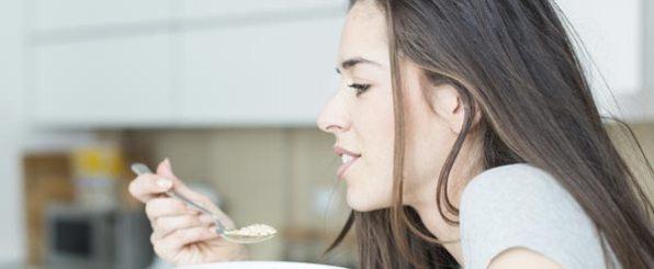 ダイエット中の人必見!痩せるために必要な栄養素とは?