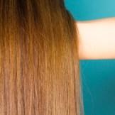 髪の毛を補修するのはトリートメントじゃありません。