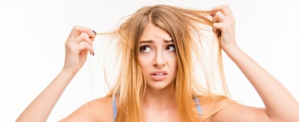 摩擦は髪の大敵!摩擦から髪を守る