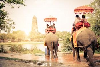 350 風景 旅行 インド