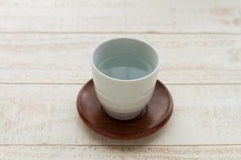 白湯と美容