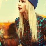 20代女子がこの秋着るべき、柄物は?総柄アイテム特集