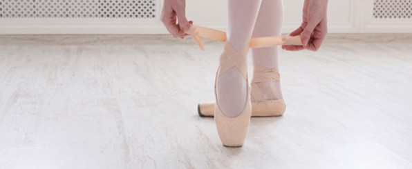 短足をどうにかしたい!少しでも脚を長く伸ばす方法