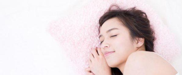 ゴロゴロ過ごしてきれいになれる極上寝具の選び方