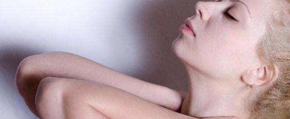 敏感肌には外からも内からも栄養を!セラミドを味方につけて乾燥撃退!