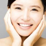 洗顔や入浴剤にも使える!美白美肌をつくる米ぬか美容法