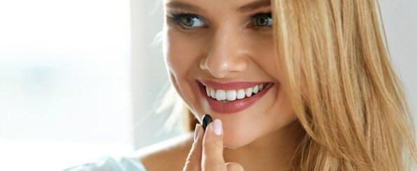 薄毛や抜け毛を改善して美容健康もケアするオールイン育毛サプリ