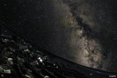 天体観測!見上げてごらん、夜空に輝く冬の星座のお話し