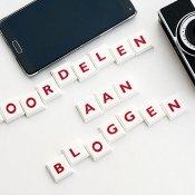 6 voordelen aan bloggen die je van tevoren niet wist