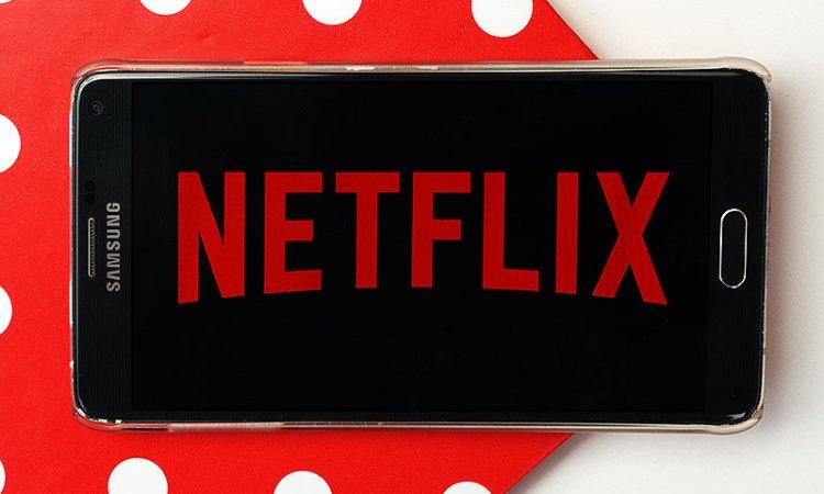 Deze 5 films en series op Netflix moet je echt gezien hebben
