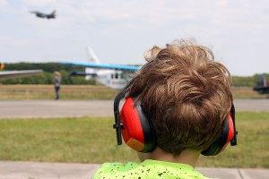 Fotoserie: Luchtmachtdagen Volkel