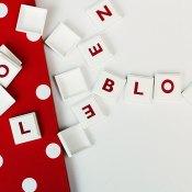 De blogfouten die je onbewust maakt