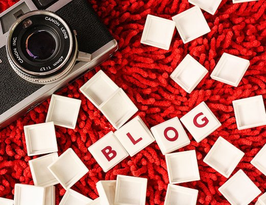 Mijn grootste blogblunders