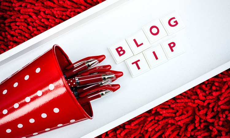 Hoe haal je meer blogposts uit 1 dag weg?