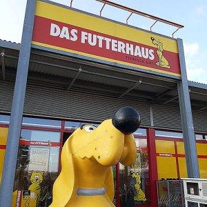 Shoppen in Duitsland
