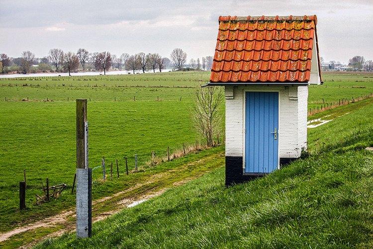 Coronavrije blog(ger) uit Brabant rijdt een trippie