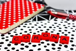Wat er voor mij veranderde door coronaquarantaine