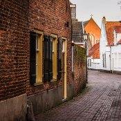 Fotoserie: Even wandelen in Oirschot