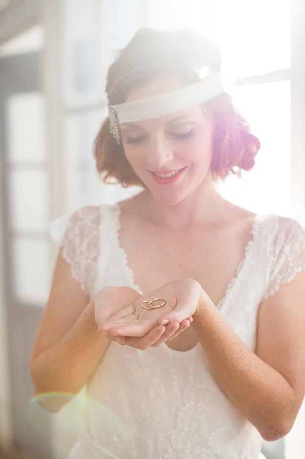 Hochzeitskleid Lieschen Heiratet