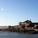 Lüderitz – Stadt der Gegensätze
