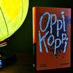Oppikoppi: Auf Safari in Namibia – Rezension