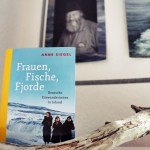 Frauen, Fische, Fjorde – Rezension