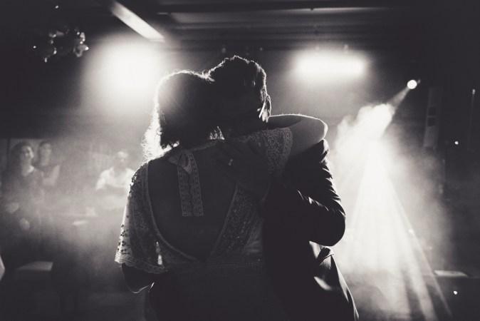Huwelijksfotograaf in Zele Oost-Vlaanderen