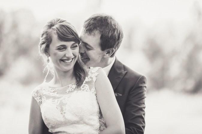 trouwfotograaf lokeren