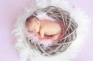nascita e battesimo