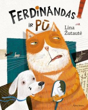 Ferdinandas-ir-Pu